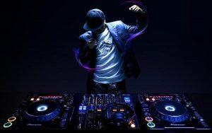 Elegir el dj ideal para tu boda