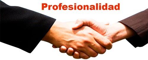 profesionalidad-dj-asturias